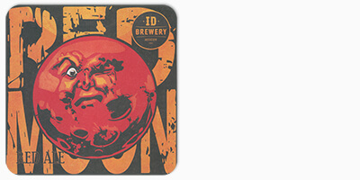 ID Brewery #491