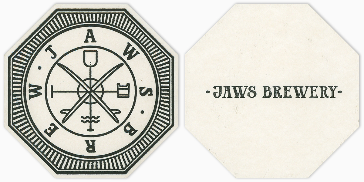 Jaws #712