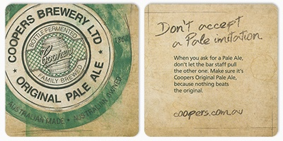 Coopers #858